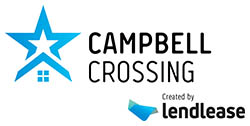 Campbell Crossing