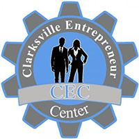 Clarksville Entrepreneur Center