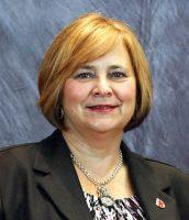 Donna Tidwell