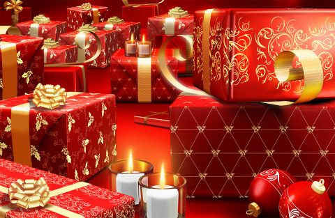 Consumer Tips to help avoid Hassles when returning gifts.