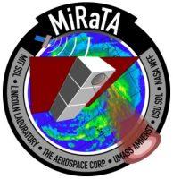 MiRaTA. (MIT Lincoln Laboratory)