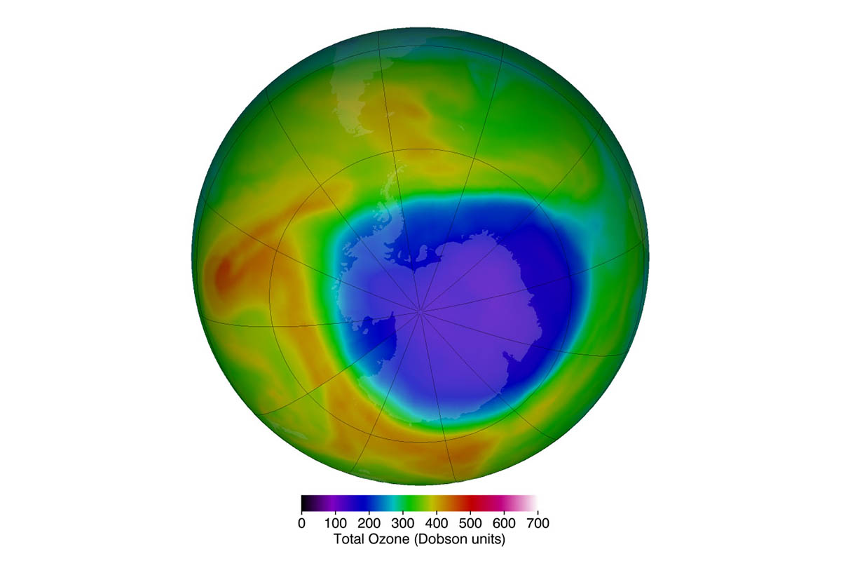 nasas ozone monitor essay Indoor environmental quality reflective essay ozone layer depletion and refrigerant management  ozone layer (monitor system ref) in the meantime, refrigerant manager should  from the.