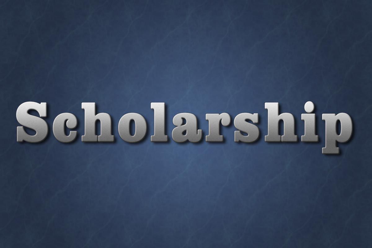 online scholarships International scholarships   college scholarship, study abroad financial aid, scholarship search center.