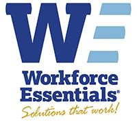 Workforce Essentials Inc.