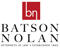Batson Nolan law firm