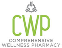 Comprehensive Wellness Pharmacy