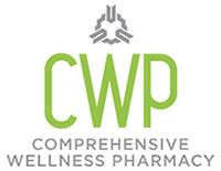Comprehensive Wellness Pharmacy