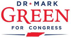 Mark Green for Congress