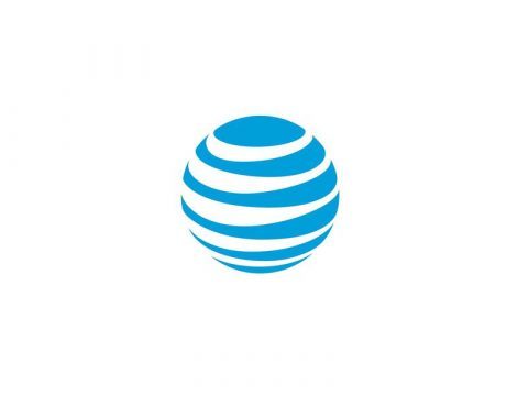 Recent Fixed Wireless Deployments Bring Internet Service to more than 37,000 Rural Locations in Parts of 51 Counties. 100% Fiber-Optic Internet Powered by AT&T Fiber Available at more than 330,000 Tennessee Locations.