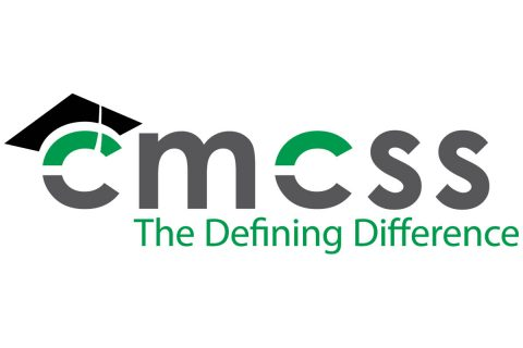 Clarksville-Montgomery County School System (CMCSS)