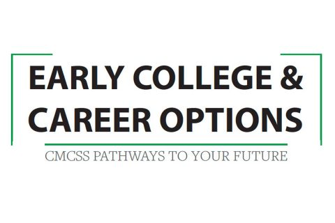 Clarksville-Montgomery County School System reports New Early College and Career Options for Local Students