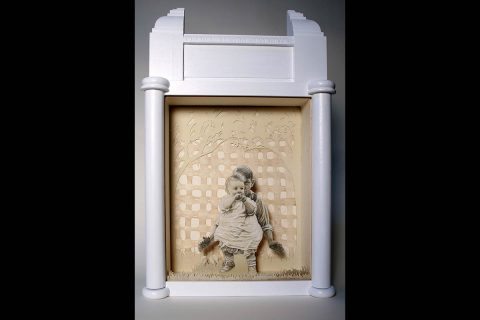 Denise Stewart Sanabria - Leaving the 19th Century