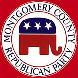 Montgomery County Republican Party