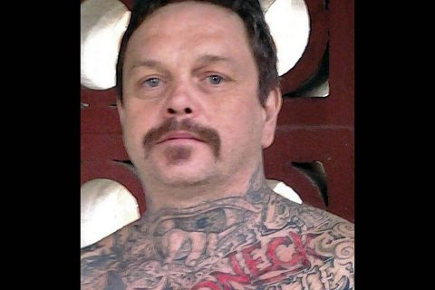 Timothy Howell has been identified by Clarksville Police as the man that robbed an 81 year old woman in Clarksville on December 16th, 2017.