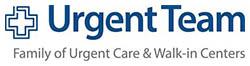 Urgent Team