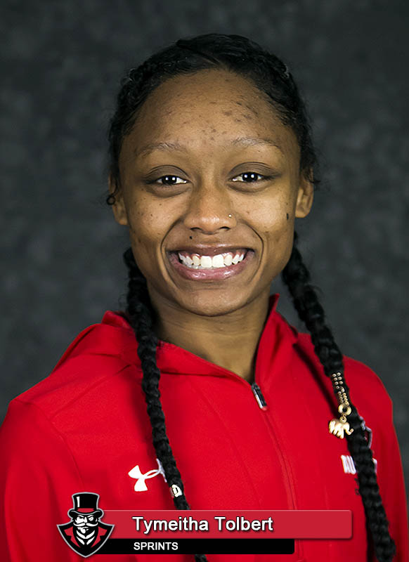 APSU Track and Field has strong start at OVC Indoor ...