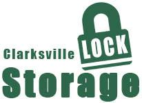 Clarksville Lock Storage