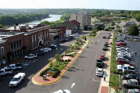 Citizens urged to complete transportation survey