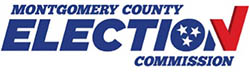 Montgomery County Election Commission