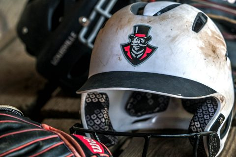 Austin Peay Softball games against Eastern Kentucky moved to Monday due to weather. (APSU Sports Information)