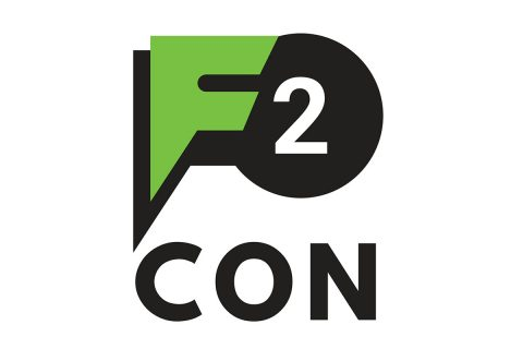 F2 Con Gaming Tournament Boasts $10,000 in Prizes.