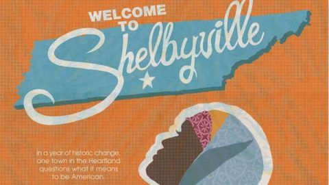 "Immigration documentary ""Welcome to Shelbyville"" to be shown at Austin Peay on April 12th."