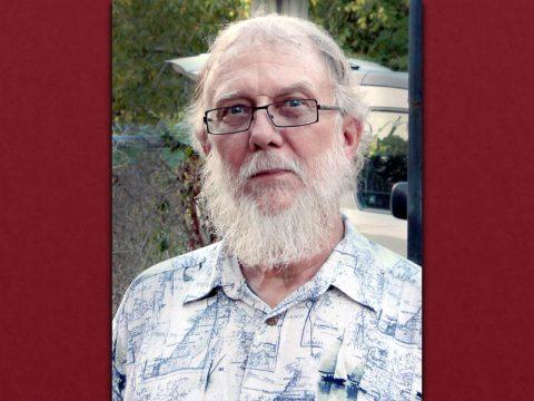 APSU late professor John Moseley