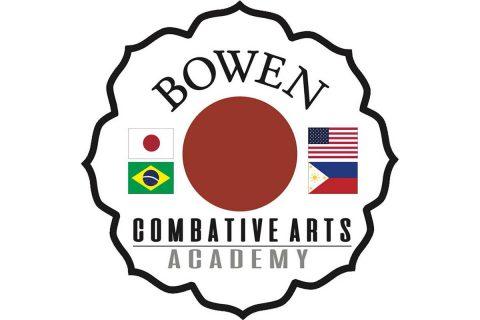 Bowen Cambative Arts Academy