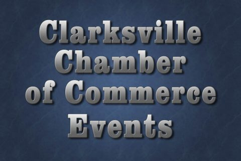 Clarksville Area Chamber of Commerce Events