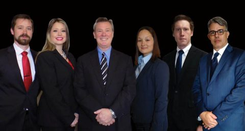 Fendley & Etson, Attorneys at Law
