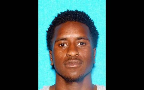 Isaiah Pollock is wanted by Clarksville Police for the shooting death of Cameron Rosario Ortiz.
