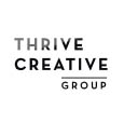 Thrive Creative Group