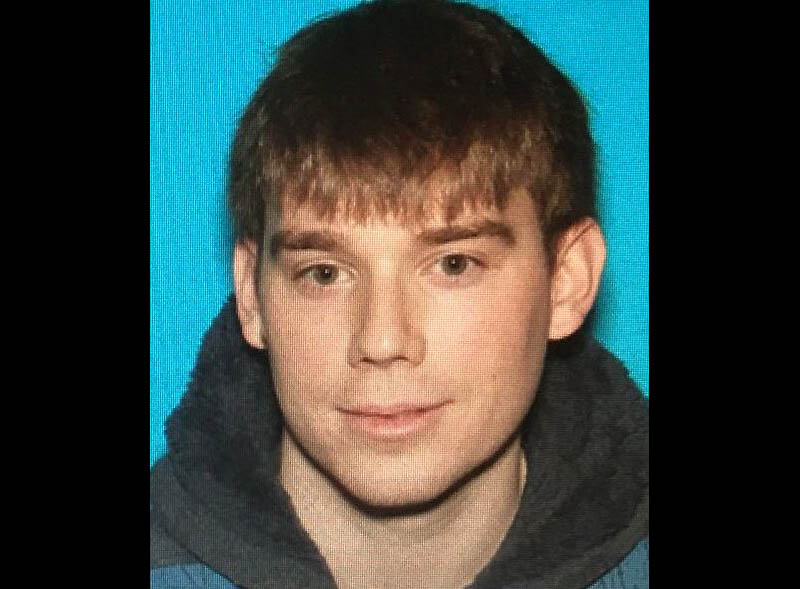 Law enforcement agencies are looking for Travis Reinking for the shooting at Antioch's Waffle House.