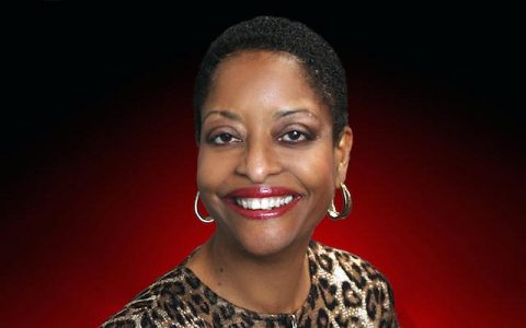 Valerie Hunter-Kelly to give keynote address at the APSU Spring Commencement on Friday, May 4th, 2018.