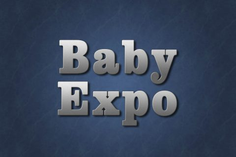 Blanchfield Army Community Hospital to host Baby Expto at Fort Campbell's Family Readiness Center on May 25th.