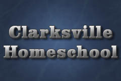 Clarksville Homeschool