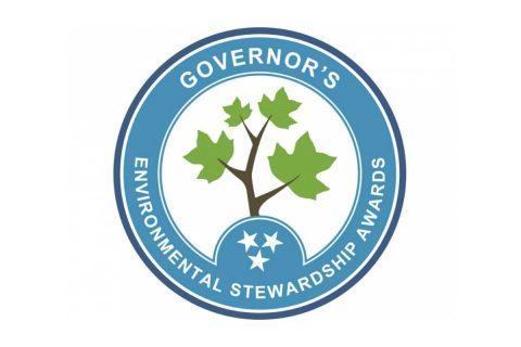 Tennessee Governor's Environmental Stewardship Award