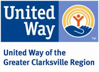 United Way Of Greater Clarksville