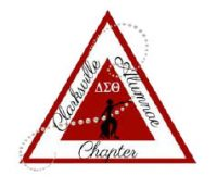 Clarksville Alumnae Chapter of Delta Sigma Theta Sorority