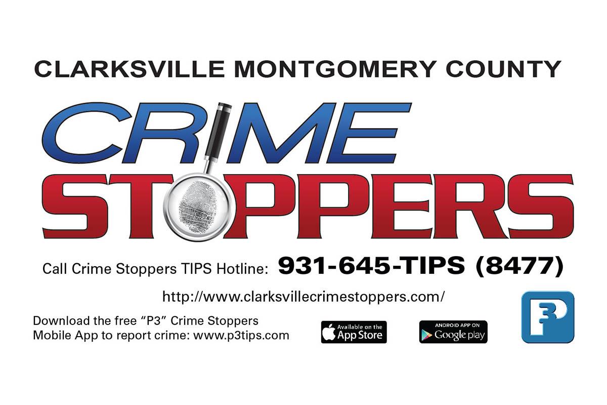 Murder Archives - Clarksville, TN Online