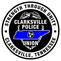 Clarksville Police Union
