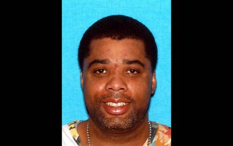 James Michael Smith has been added to TBI's Top 10 Most Wanted List.