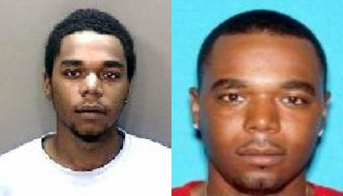 Eric Anton Balkin of Memphis has been added to the TBI Top 10 Most Wanted List.