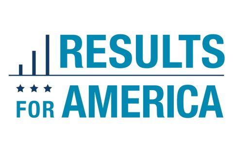 Results for America says Tennessee among five states leading on evidence-based performance