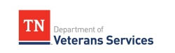 Tennessee Department of Veterans Services