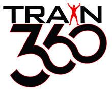 Train 360