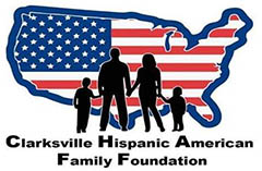 Clarksville Hispanic American Family Foundation