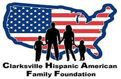 Clarksville Hispanic American Family Foundation