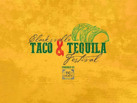 Tacos & Tequila Festival schuduled for this afternoon will not take place.