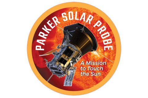NASA Parker Solar Probe Mission